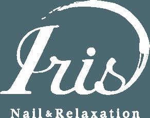 IRIS NAIL